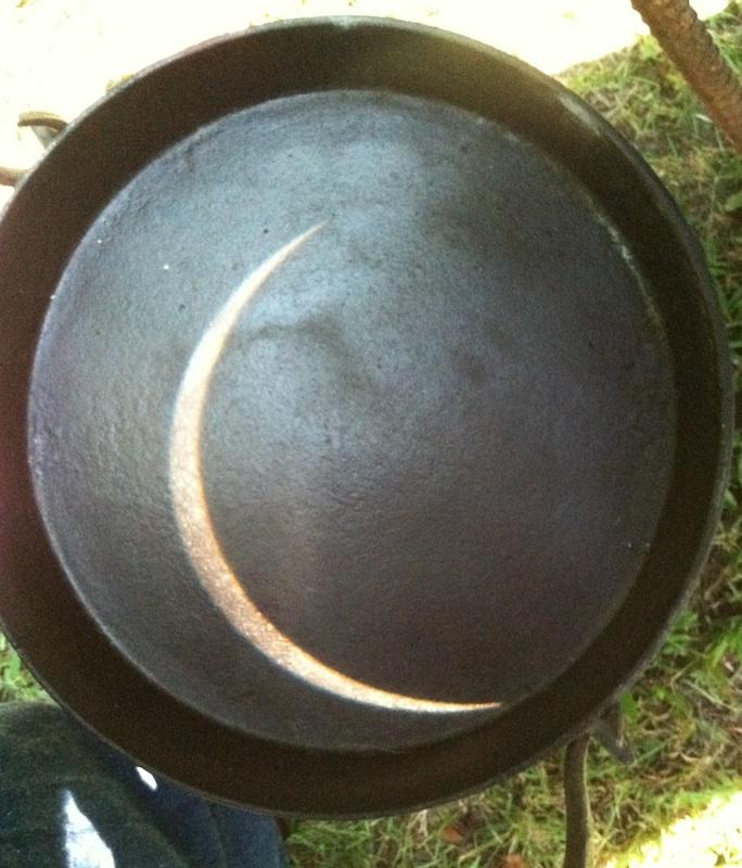 2017-eclipse-5.jpg
