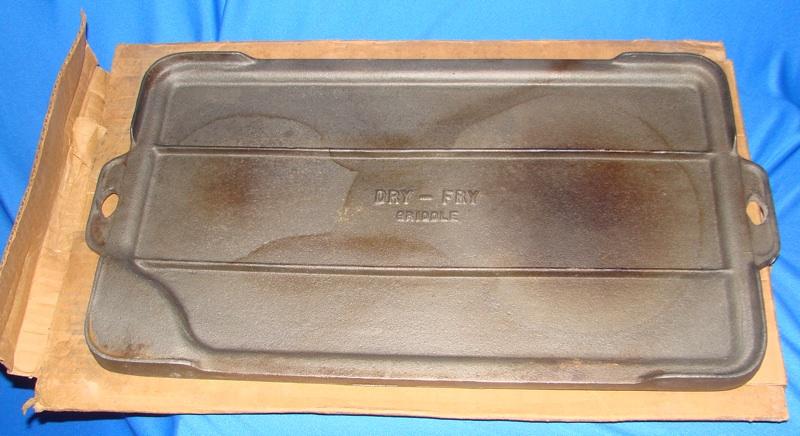 ASW-DFG-BOX-3.jpg