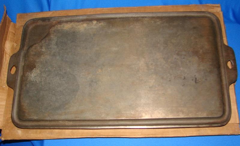 ASW-DFG-BOX-4.jpg