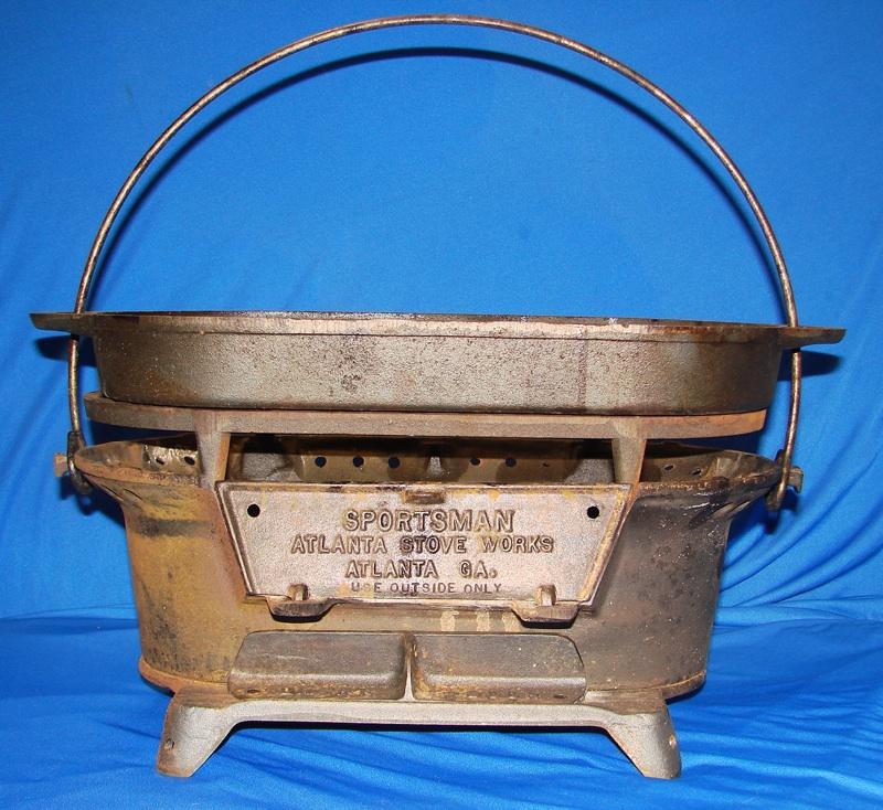 ASW-SPORTSMAN-BOX-1.jpg