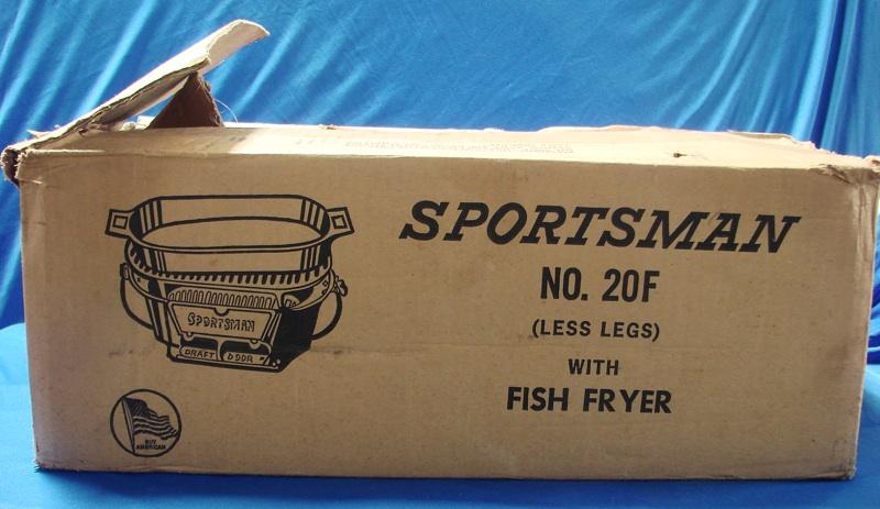 ASW-SPORTSMAN-BOX-2.jpg