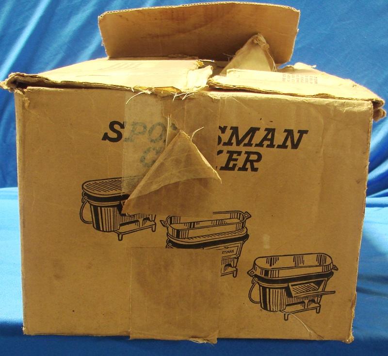 ASW-SPORTSMAN-BOX-3.jpg