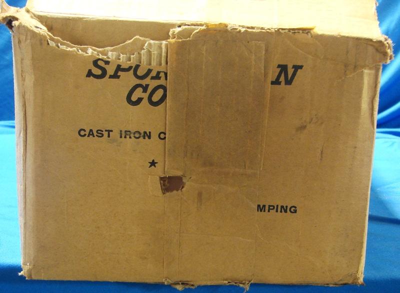 ASW-SPORTSMAN-BOX-4.jpg