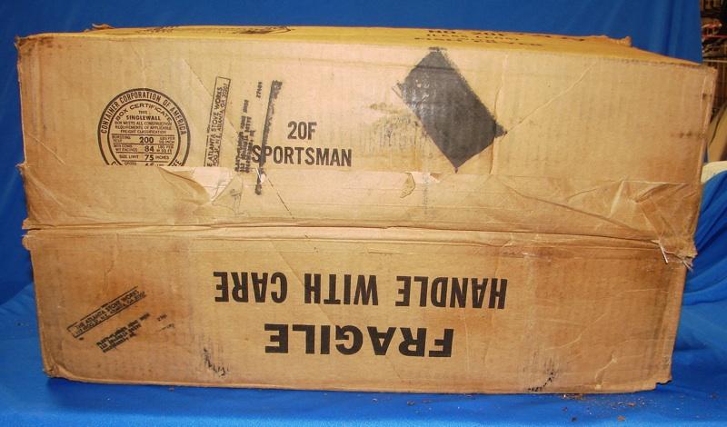 ASW-SPORTSMAN-BOX-6.jpg