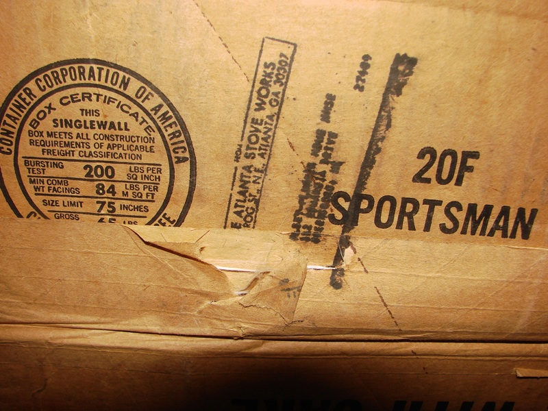 ASW-SPORTSMAN-BOX-7.jpg