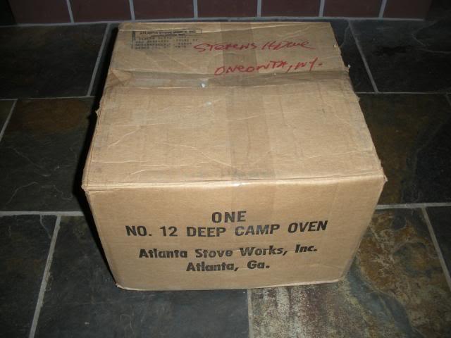 AtlantaCO011_1_.jpg