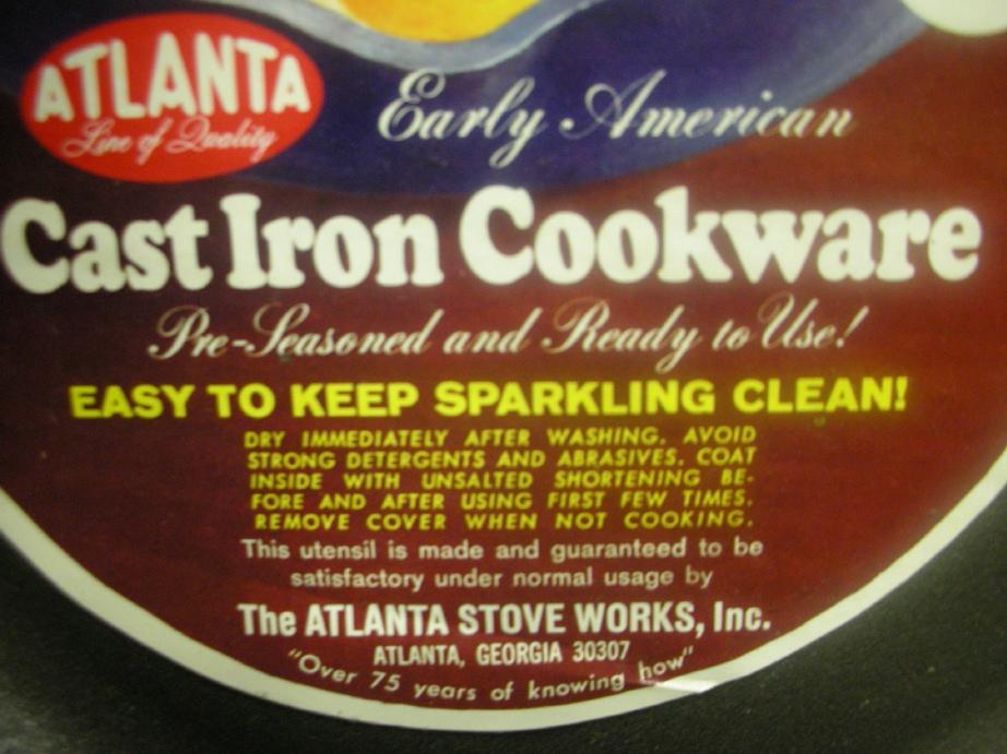 Atlanta_Stove_Works_Label.jpg