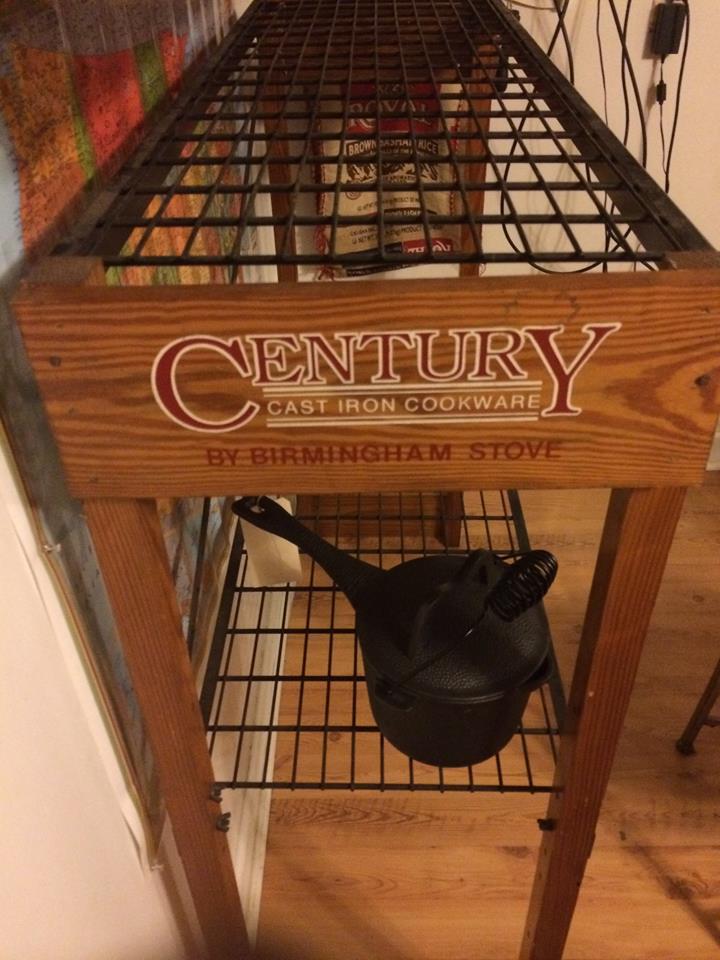 Century_Stand-1.jpg