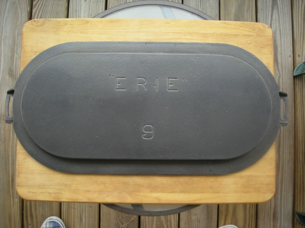 ERIE_9_shallow_pan.jpg