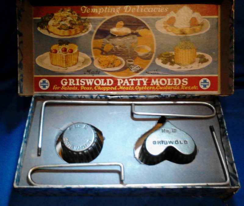 GRISWOLD_2-PATTY-MOLD-MARKED-1.jpg