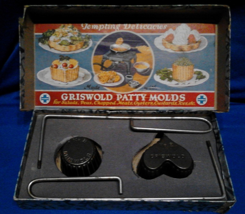 GRISWOLD_2-PATTY-MOLD-MARKED-2.jpg