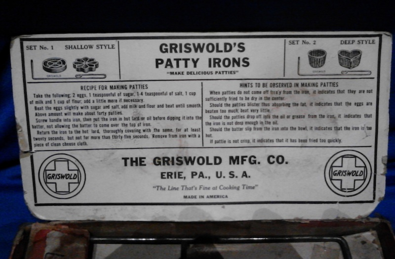 GRISWOLD_2-PATTY-MOLD-UNMARKED-2.jpg