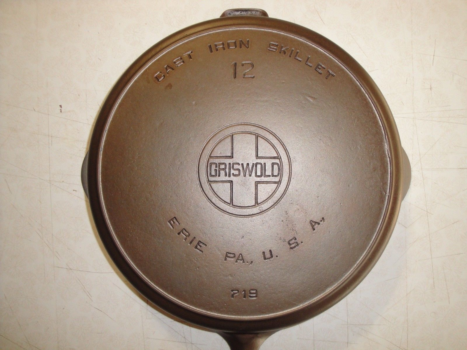 Griswold_12.jpg