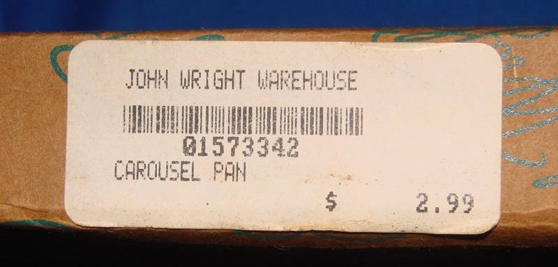JOHNWRIGHT-CAROUSEL-BOX-8.jpg