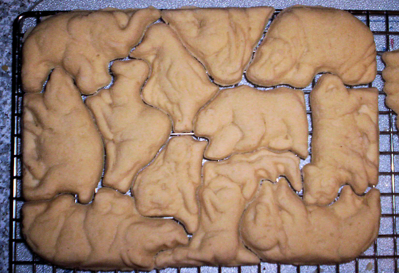John_Wright_Animal_Puzzle_Cookies.jpg