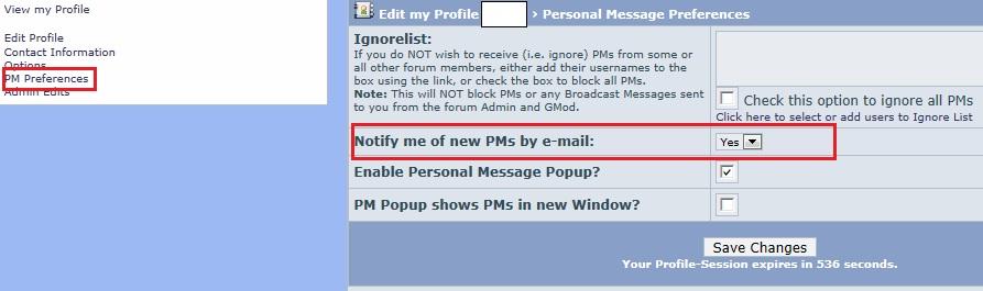 NotifyNewPMbyEmail.jpg