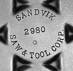 Sandvik_Saw_logo.jpg