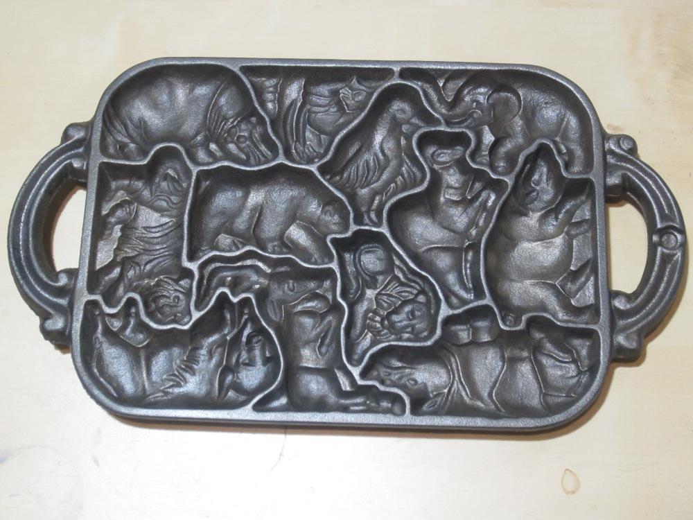 animalpuzzle1.jpg