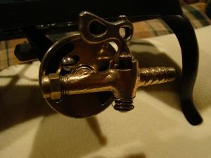 brass_1_.JPG