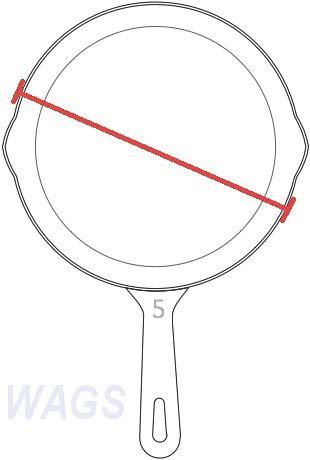 lines_skillet_drawing2.jpg