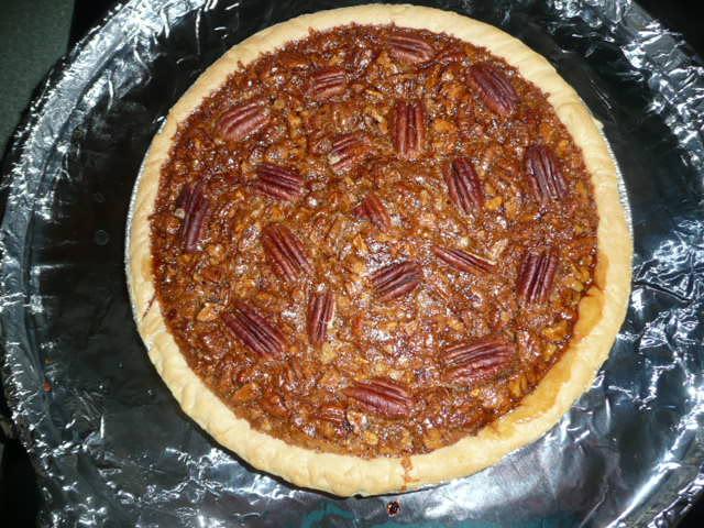 pecan_pie_001_003.JPG