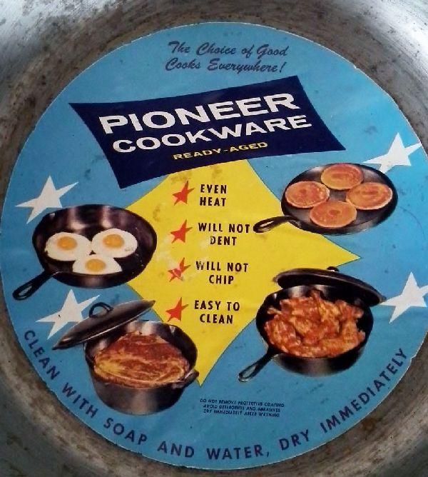 pioneer_label_2.jpg