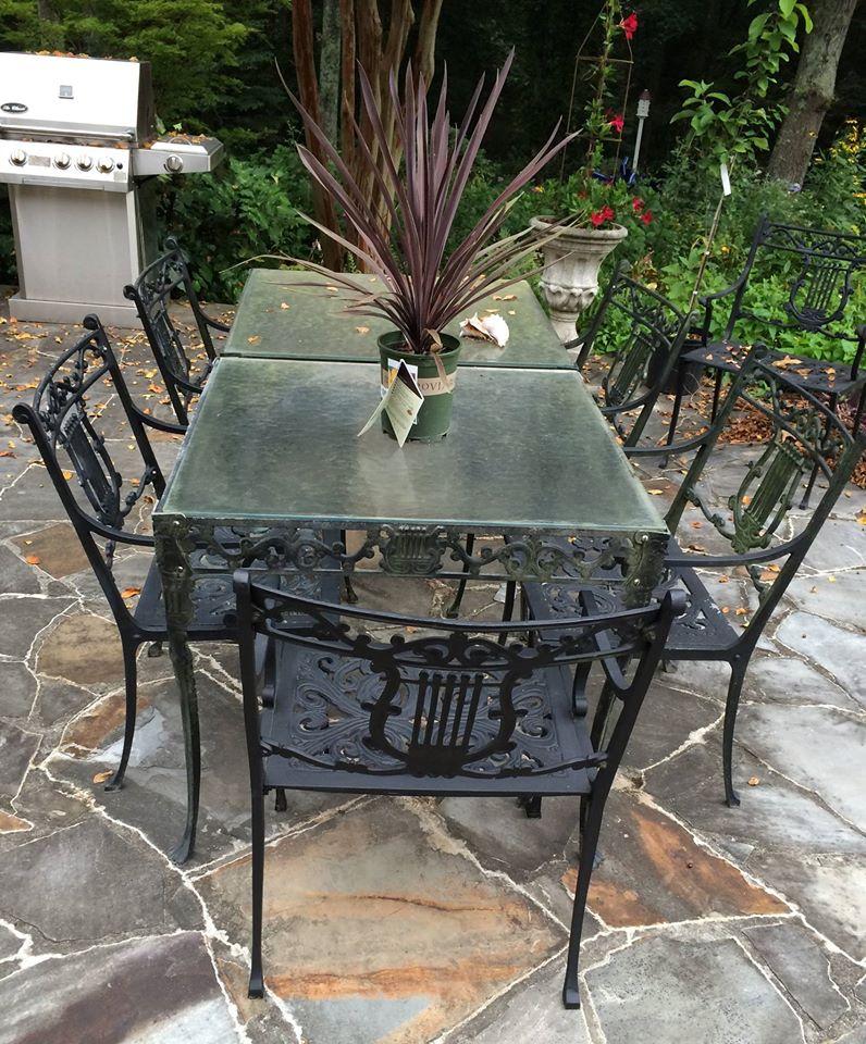 table2_alumin.jpg