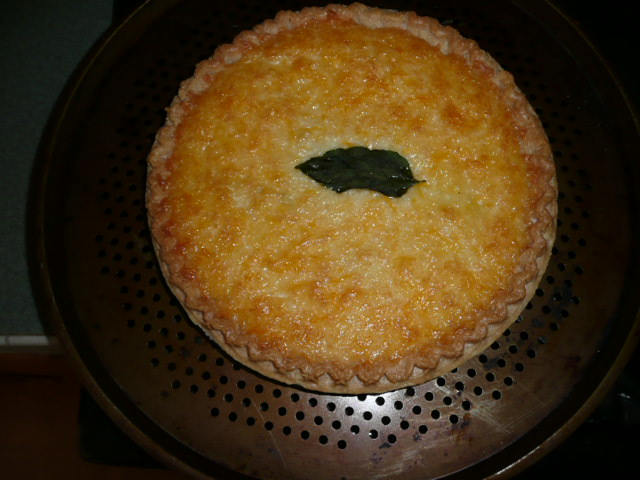 tomato_pie_001_001.JPG