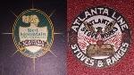 Atlanta Stoveworks & Birmingham Stove & Range Co.