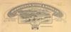 Birmingham Stove & Range Co. (BSR)
